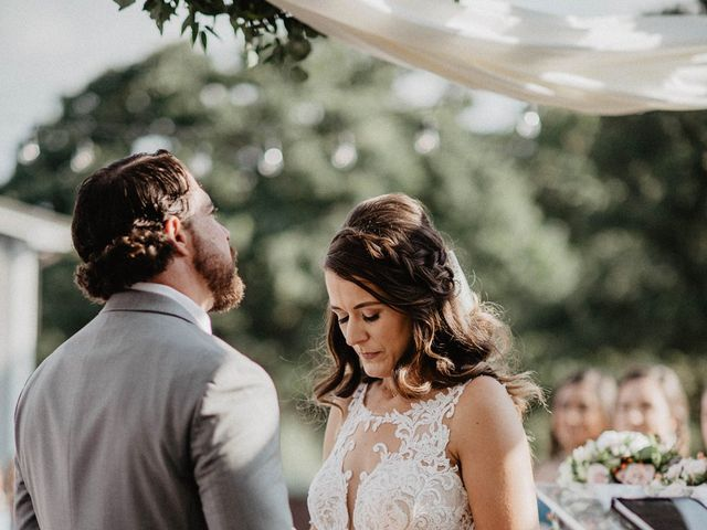 Katie and Martin's Wedding in Fredericksburg, Texas 2