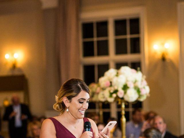 Trent and Alaina's Wedding in Grove City, Ohio 24