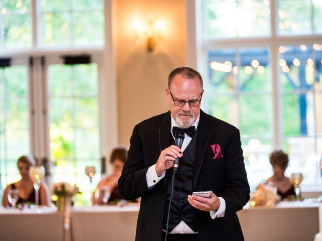 Trent and Alaina's Wedding in Grove City, Ohio 26