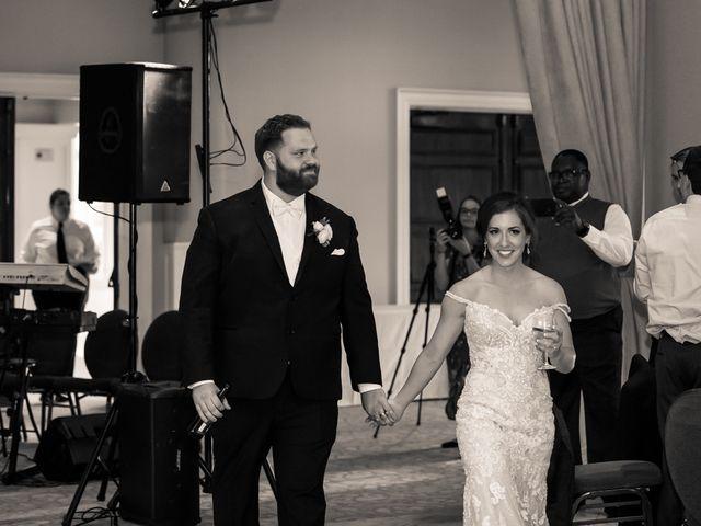 Trent and Alaina's Wedding in Grove City, Ohio 30