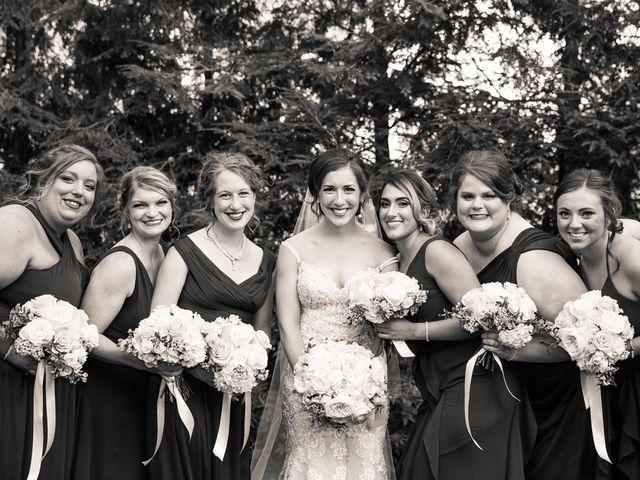 Trent and Alaina's Wedding in Grove City, Ohio 51