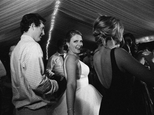 Matthew and Madeleine's Wedding in Key West, Florida 3