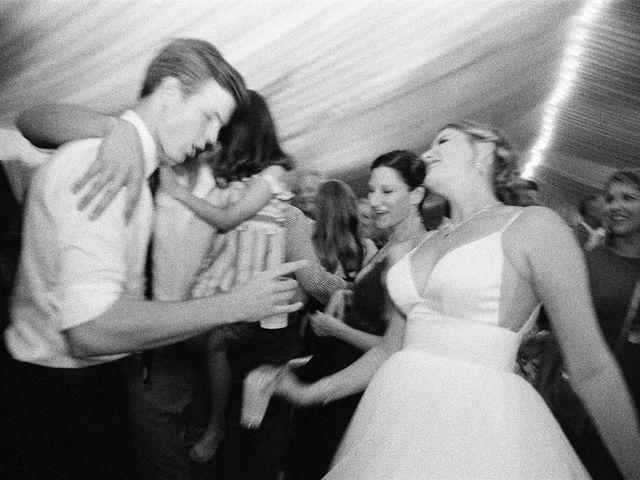 Matthew and Madeleine's Wedding in Key West, Florida 4