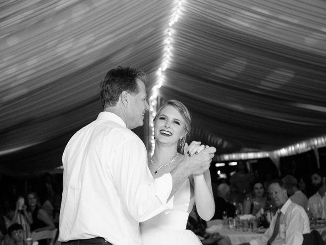 Matthew and Madeleine's Wedding in Key West, Florida 6