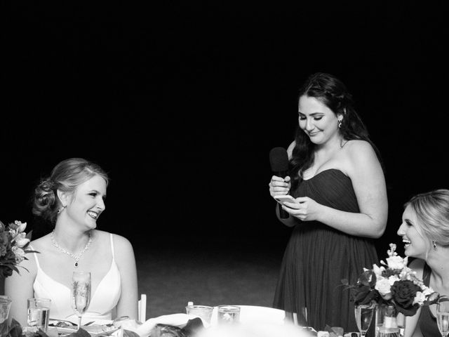 Matthew and Madeleine's Wedding in Key West, Florida 8