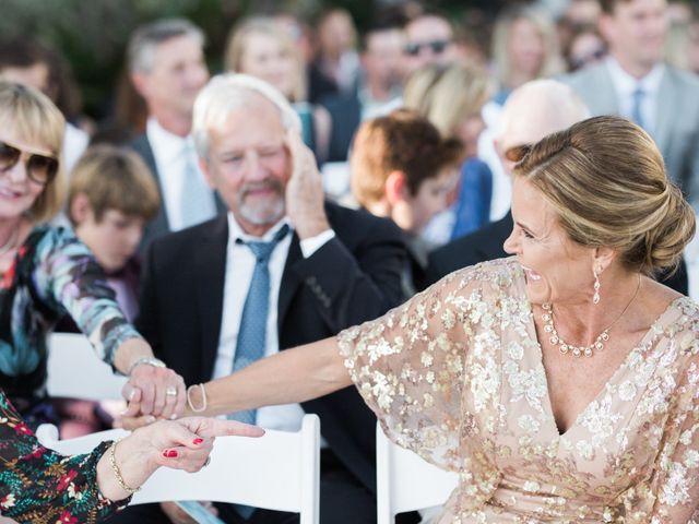 Matthew and Madeleine's Wedding in Key West, Florida 57