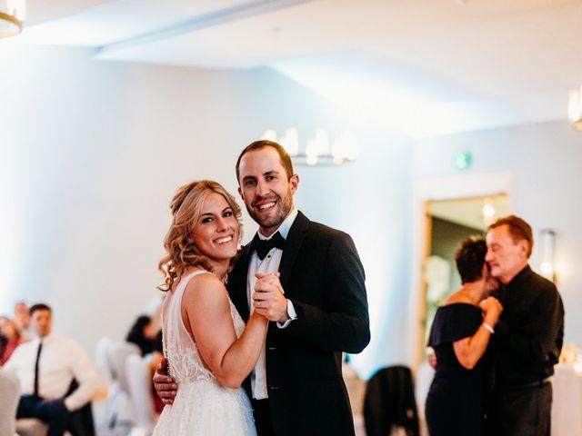 Eric and Hailey's Wedding in Chaska, Minnesota 6