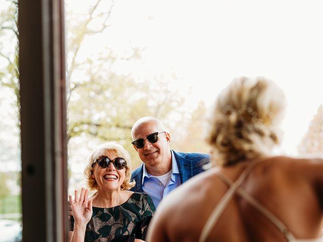 Eric and Hailey's Wedding in Chaska, Minnesota 10