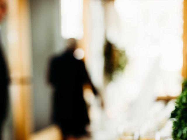 Eric and Hailey's Wedding in Chaska, Minnesota 12