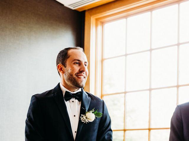 Eric and Hailey's Wedding in Chaska, Minnesota 17