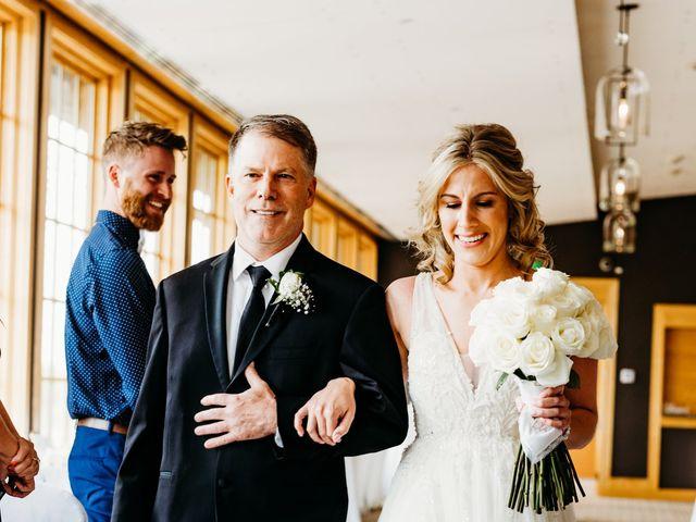 Eric and Hailey's Wedding in Chaska, Minnesota 18