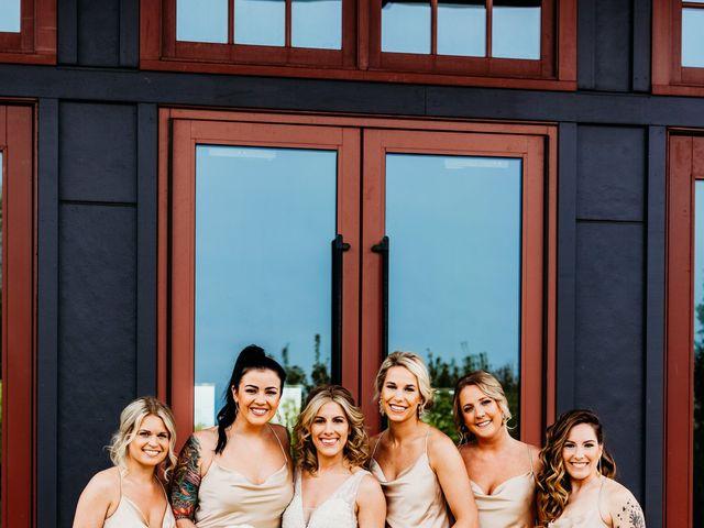 Eric and Hailey's Wedding in Chaska, Minnesota 23