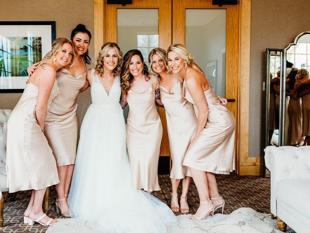 Eric and Hailey's Wedding in Chaska, Minnesota 28