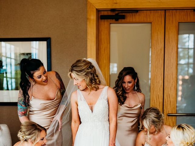 Eric and Hailey's Wedding in Chaska, Minnesota 30