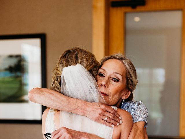 Eric and Hailey's Wedding in Chaska, Minnesota 31
