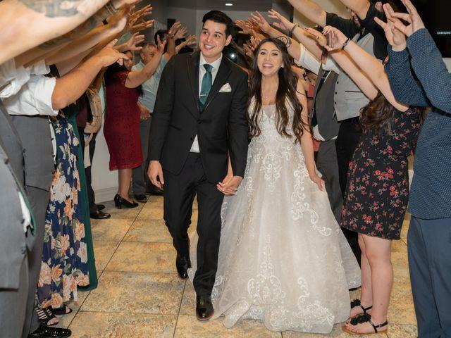 Kristel and Edgardo's Wedding in Norco, California 3