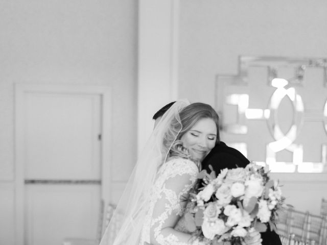 Joe and Kelly's Wedding in Franklin Lakes, New Jersey 31