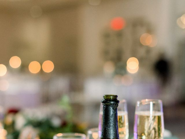 Joe and Kelly's Wedding in Franklin Lakes, New Jersey 71
