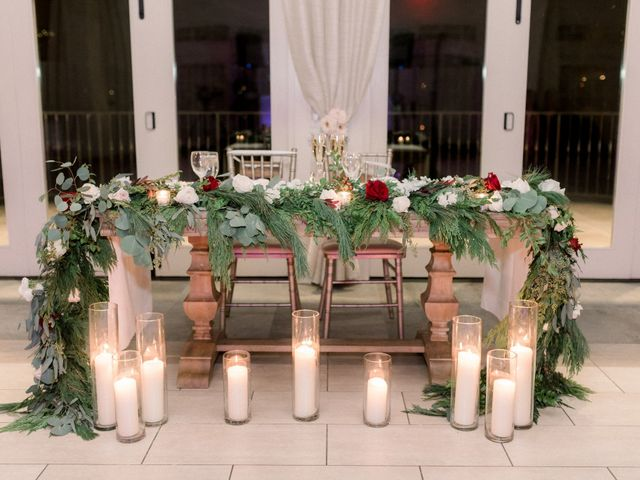 Joe and Kelly's Wedding in Franklin Lakes, New Jersey 73