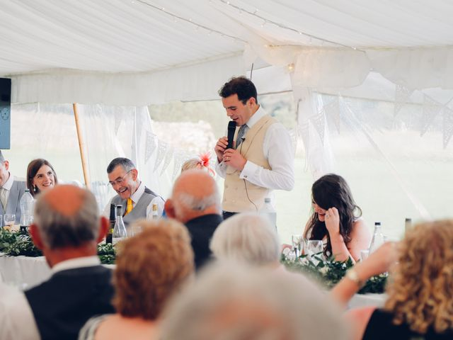 Christopher and Eleanor's Wedding in London, United Kingdom 122
