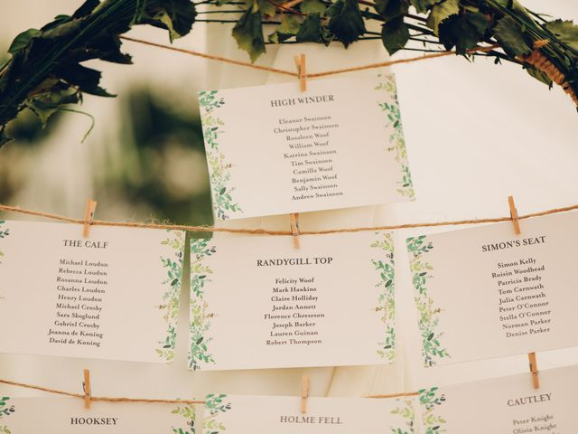 Christopher and Eleanor's Wedding in London, United Kingdom 133