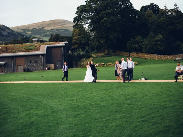 Christopher and Eleanor's Wedding in London, United Kingdom 138