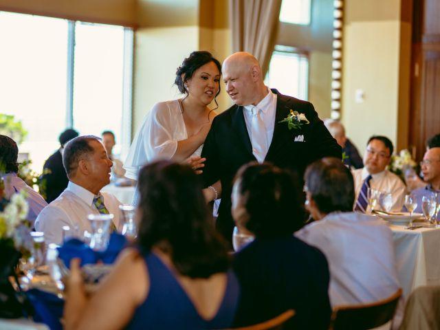 Noah and Kathy's Wedding in Staten Island, New York 21