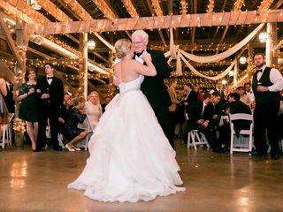 Sarah and Josh's Wedding in Lexington, Kentucky 19