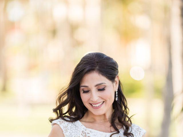 Julissa and Sean's Wedding in Rio Grande, Puerto Rico 1