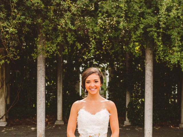 Sabrina and Hamad's Wedding in Birmingham, Alabama 3