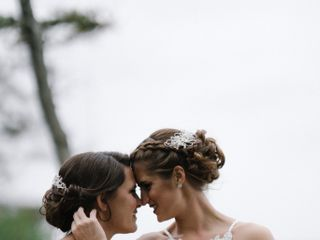Morgan and Amanda's Wedding in Southold, New York 74