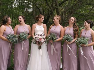 Morgan and Amanda's Wedding in Southold, New York 102
