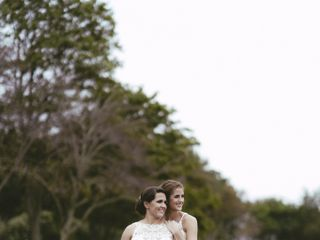Morgan and Amanda's Wedding in Southold, New York 131