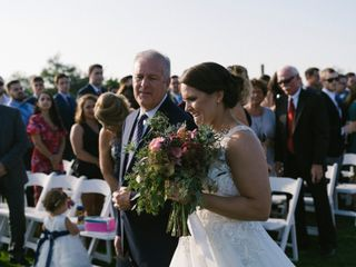 Morgan and Amanda's Wedding in Southold, New York 155