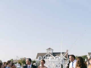 Morgan and Amanda's Wedding in Southold, New York 159