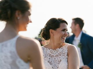 Morgan and Amanda's Wedding in Southold, New York 167
