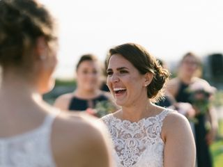 Morgan and Amanda's Wedding in Southold, New York 168
