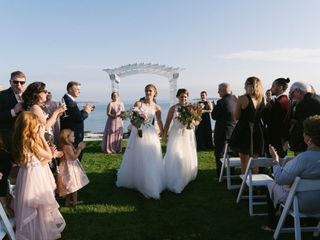 Morgan and Amanda's Wedding in Southold, New York 181