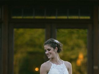 Morgan and Amanda's Wedding in Southold, New York 185