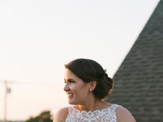 Morgan and Amanda's Wedding in Southold, New York 200