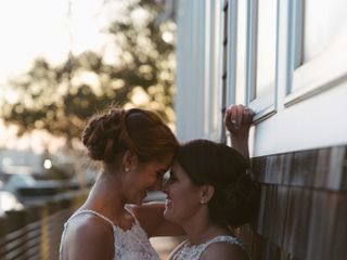 Morgan and Amanda's Wedding in Southold, New York 231