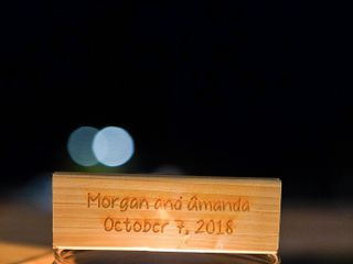 Morgan and Amanda's Wedding in Southold, New York 237