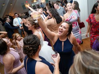 Morgan and Amanda's Wedding in Southold, New York 255