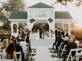 The wedding of Lexi and Jeremy 3