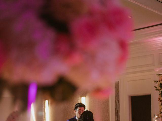 Jichen and Maggie's Wedding in Palm Beach, Florida 29