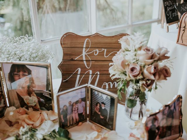 Kyle and Victoria's Wedding in Absecon, New Jersey 17