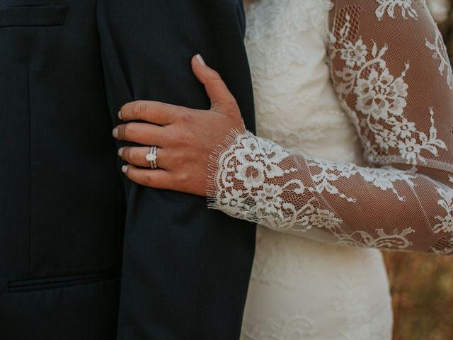 Rob and Hannah's Wedding in Heflin, Alabama 29