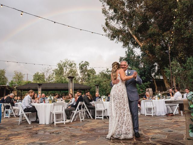 Tyson and Christy's Wedding in Temecula, California 2