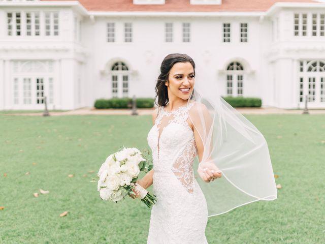Haze  and Kelli 's Wedding in Clarksdale, Mississippi 20
