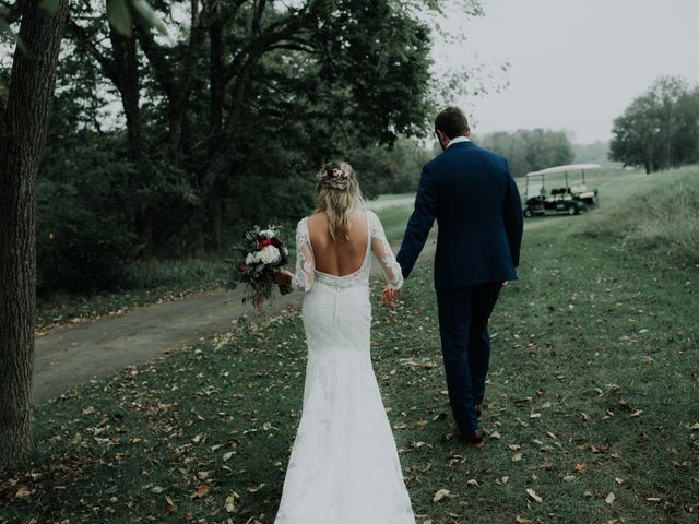 Peter and Samantha's Wedding in Phillipsburg, New Jersey 2